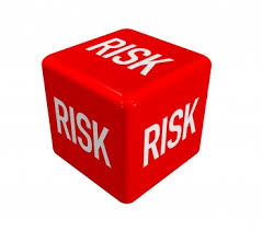 Risk Boardmanagement