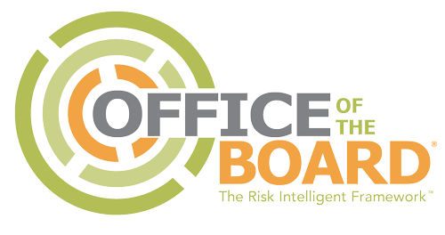 Office of the Board - Board Management: Risk and Utility